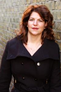 Transition-at-Northern-Stage-Vermont-20010101