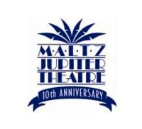 THE MUSIC MAN Begins 11/27 at Maltz Jupiter Theatre