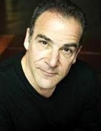 Mandy-Patinkin-to-Narrate-PBSs-American-Masters-Joffrey-Mavericks-of-American-Dance-20121112