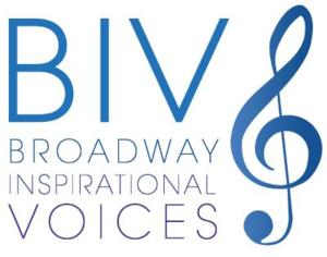 Broadway Inspirational Voices to Join NY Pops in Honoring Marc Shaiman & Scott Wittman at Carnegie Hall, 4/28