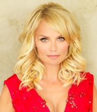 ARC Entertainment Snags Kristin Chenoweth Comedy FAMILY WEEKEND