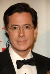 Stephen-Colbert-to-host-Lookingglass-gglassquerade-20010101