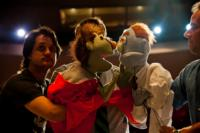 AVENUE Q Comes to Cecil College, 10/26-11/4