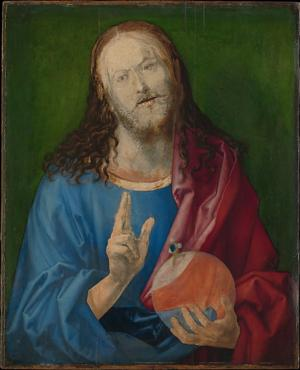 Metropolitan Museum of Art Offers Digital Download of Over 400,000 Artworks