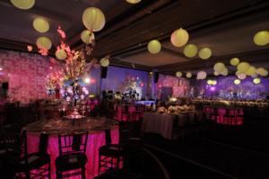 Maltz Jupiter Theatre Raises Over $650,000 at Annual Gala