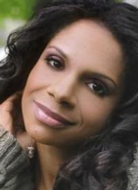 Audra McDonald is New Host of PBS's LIVE FROM LINCOLN CENTER