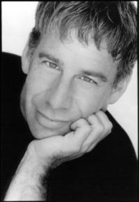 Breaking-Stephen-Schwartz-Will-Compose-Score-For-Vienna-Musical-About-Mozart-Collaborator-20010101