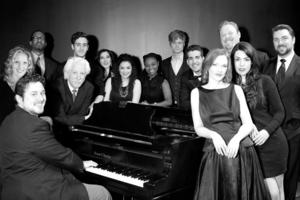 BWW Review:  BERNSTEIN'S BROADWAY revived in Kansas City, MO