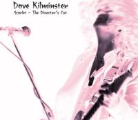 David Kilminster, Guitarist on Roger Waters' The Wall Tour, Releases Debut Solo CD