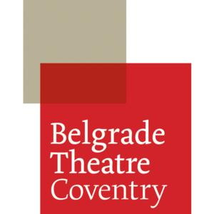 Belgrade Theatre to Celebrate 50 Years of Pioneering Theatre with Year-Long Festival, Beg. Sept 2015