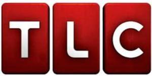 TLC to Premiere WOMEN OF HOMICIDE, 4/9