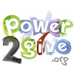 Cultural Council of Palm Beach County to Launch New Fundraising Program on 'power2give', 9/10