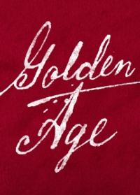 GOLDEN AGE Delays Previews Until 11/15 Due to Hurricane Sandy