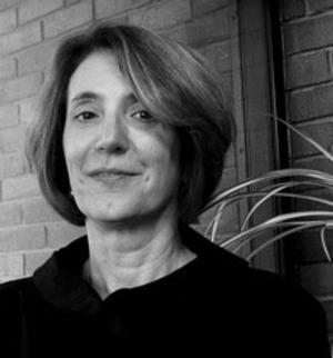 Carol J. Oja to Present 'LEONARD BERNSTEIN EMERGES' Talk as Part of NY Phil's Insights Series, 4/7
