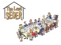 Gaby-Hoffmann-and-Greg-Mullavey-Join-THE-LAST-SEDER-at-Theater-Three-Beg-121-20010101