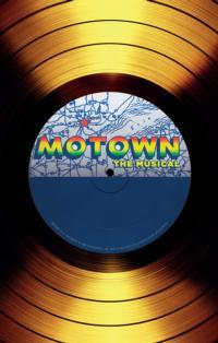 MOTOWN to Hold Open Calls in Detroit, Atlanta, Chicago, and More!