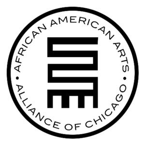 African American Arts Alliance of Chicago to Honor Ernest Perry at Annual Awards Ceremony, 10/28