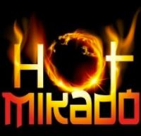 HOT MIKADO Opens at Landor Theatre, October 10