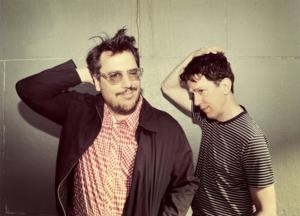THEY MIGHT BE GIANTS Release Winners for Fan Vid Contest