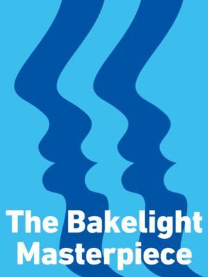 Geordie Johnson and Irene Poole to Star in Tarragon' THE BAKELITE MASTERPIECE