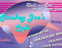 Long Wharf Theatre Summer Season to Feature Smokey Joe's Cafe from July 10-28
