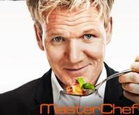 FOX's MASTERCHEF Season 4 to Premiere 5/22