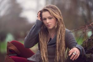 Crystal Bowersox, Red Molly and Brentano Quartet Come to The Barns at Wolf Trap, 3/26-28