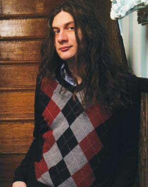Kurt Vile and The Violators to Play Capitol Theatre, 5/31