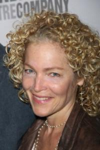 Amy Irving Joins ZERO HOUR in Recurring Role