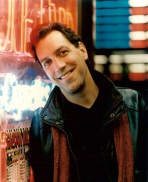 BWW Interviews: Storyteller David Gonzalez Talks Career, Upcoming World Premiere at Kennedy Center
