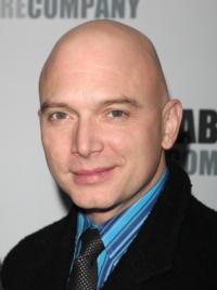 Michael Cerveris, Loose Cattle & Rosie Ledet to Perform at BYE BYE HURRICANE SEASON, 11/30
