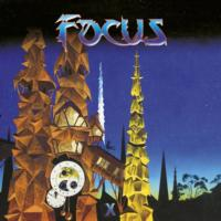Focus Launches World Tour for Release of FOCUS X