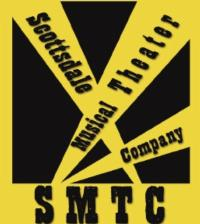 SMTC Announces Exclusive 'Military & Veterans' Performance, 12/30