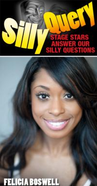 BWW-Interviews-Felicia-Boswell-of-MEMPHIS-Tour-Answers-Our-Silly-Query-20010101