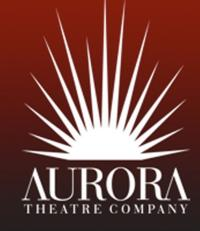 Aurora Theatre Company Presents OUR PRACTICAL HEAVEN, 1/25-3/3