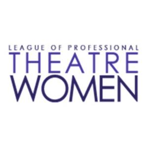 League of Professional Theatre Women Unveils Analysis of Women Working Off-Broadway