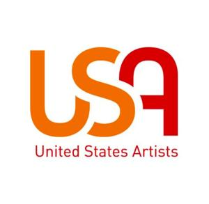 United States Artists Relocates Headquarters to Chicago