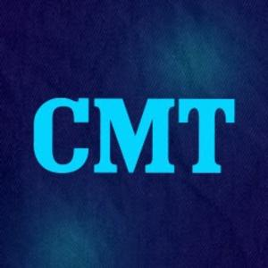 FNA USA Premieres 4/10 on CMT