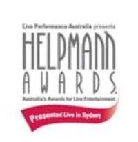 Teddy Tahu Rhodes, Lisa McCune & More Set for 2012 Helpmann Awards; Presenters Announced!
