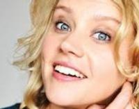 SNL's Kate McKinnon to Return to North Shore High School for Anniversary Gala, 6/15