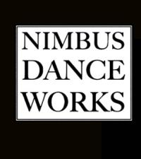 Nimbus Dance Works Announces Goldman Sachs as Title Sponsor of 2012 Jersey City Nutcracker Season