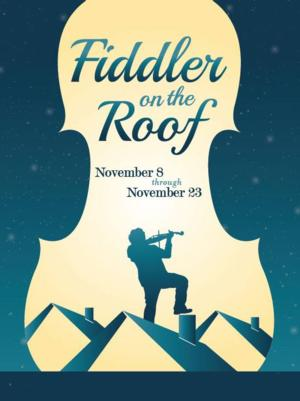 White Theatre Announces 10th Anniversary Season, Including FIDDLER ON THE ROOF and SHREK