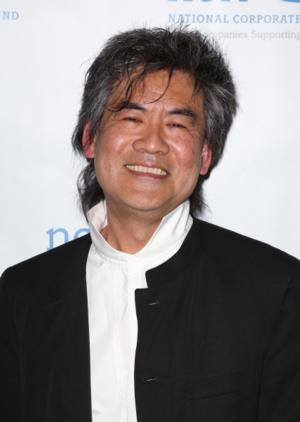 David Henry Hwang Admits to Playing a Role in MISS SAIGON Yellow-Face Controversy