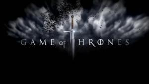 BREAKING: HBO Renews GAME OF THRONES for Fifth & Sixth Seasons!