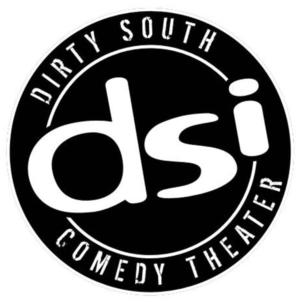 DSI Comedy Theatre to Host Evening With the Ladies of Totally Biased, 11/23