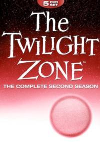 TWILIGHT-ZONE-SEASON-2-Coming-to-DVD-64-20130530