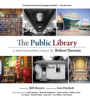 Bookworks Presents Todays Shelf Awareness for Readers