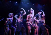 BWW Reviews: CHICAGO at Village Has a Cast of Killers!