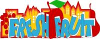 Submissions-Now-Open-for-All-Out-Arts-11th-Annual-FRESH-FRUIT-FESTIVAL-20010101