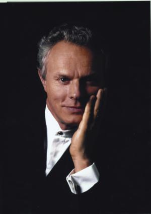 PSO with Conductor Yan Tortelier Present RUSSIAN MASTERPIECES, 11/1-11/3